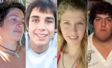 Cuatro muertos y al menos 20 heridos por caída de un rayo