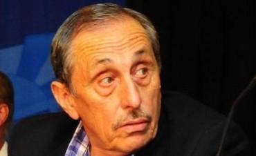 Murió Jorge Obeid, diputado y ex gobernador de Santa Fe