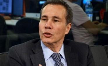 Cinco indicios sobre los que se basa la denuncia del fiscal