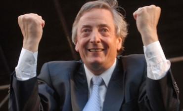 Sospechan ahora con indicios sobre la causa de muerte de Néstor Kirchner