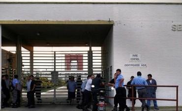 Sospechan que los hermanos Lanatta pueden tener protección de un sector de la policía