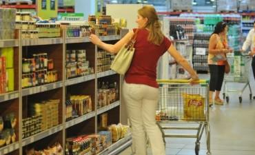 Empresas alimenticias no darán marcha atrás con los aumentos de diciembre