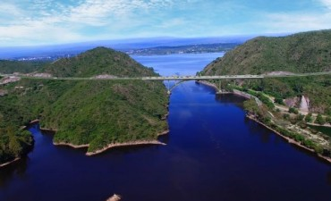 Convertirán la Variante Costa Azul en una autopista