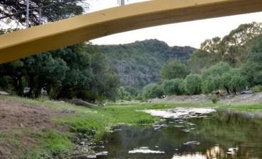 Hallaron muerta a una joven en San Marcos Sierras