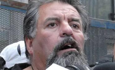 Castells dijo que irá armado a las marchas en contra de la Tupac
