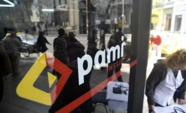 El Pami les debe $ 100 millones a las farmacias cordobesas