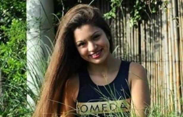 Una adolescente murió al tomar una mezcla de alcohol y drogas
