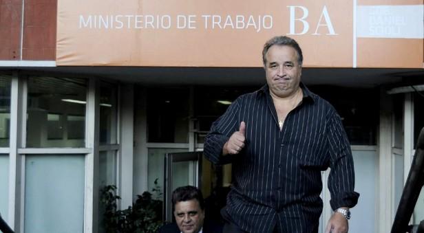 Denuncian que Balcedo extorsionaba a un jardín maternal de Córdoba