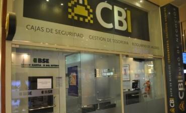 Escándalo CBI. Se inclinan por el suicidio de Suau