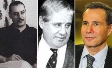 """Para el The New York Times, en Argentina creen que Nisman es un """"suicidado"""