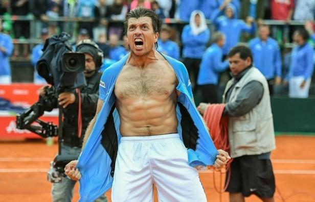 Argentina define el quinto punto con la ilusión intacta