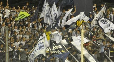 Se suspendió el partido amistoso entre Talleres y Huracán