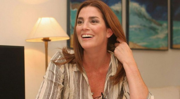 Comenzó la autopsia al cuerpo de la periodista Débora Pérez Volpin