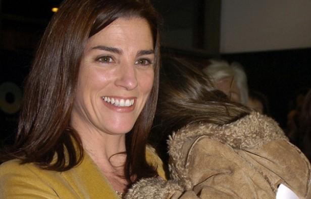 La autopsia dice que cuerpo de Débora Pérez Volpin tiene lesiones en órganos