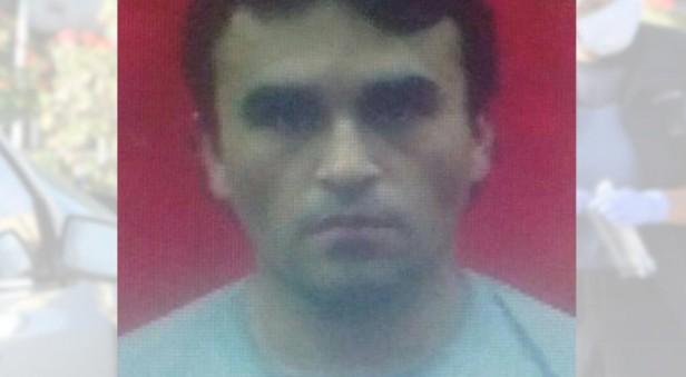 El autor de la masacre en Mendoza falseaba su nombre para no caer preso