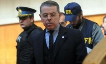 Denunciaron al juez Norberto Oyarbide y al segundo de Carlos Zannini ante la Justicia