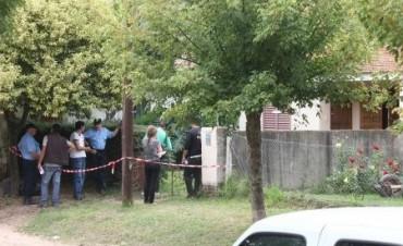 Tres menores cometieron el doble crimen de Bialet Massé