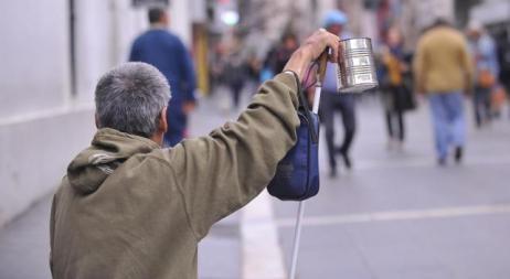 El Indec informará el martes los índices de pobreza e indigencia
