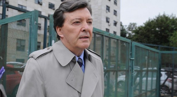 Procesaron a Milani por formar parte de la represión junto a Menéndez