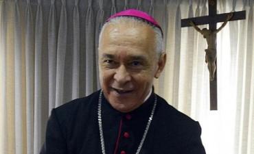 La Iglesia venezolana acusó al chavismo de