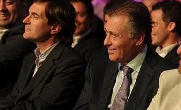 Investiga Brasil una venta de Petrobras a Cristóbal López