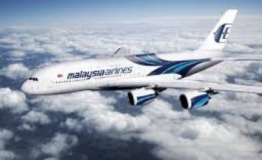 El avión del misterio: lo que nunca se sabrá del vuelo de Malaysia