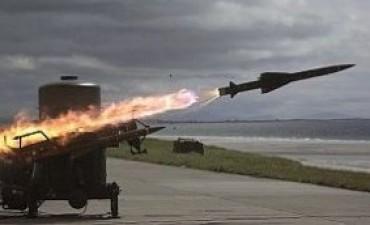 Gran Bretaña niega maniobras militares en Malvinas
