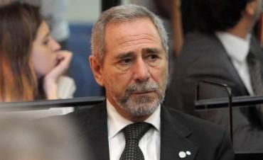 Jaime: Cumplí expresas directivas de Néstor y Cristina