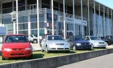 Lanzan planes para reactivar la venta de vehículos