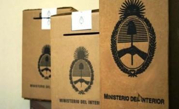 Excepto Villa Allende, más de 30 municipios ya fijaron su fecha de elección