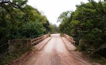 Villa Animí, otra localidad de pie