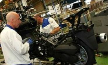 Córdoba: Una fábrica de motos podrá importar partes sin autorización de la Secretaría de Comercio
