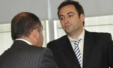 Macri habló con Juez y Mestre