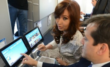 Cristina Kirchner apostó a La Cámpora y perdió