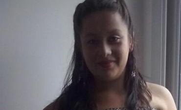 Buscan a una adolescente desaparecida en La Calera