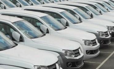 Quejas de los concesionarios por los aumentos de los precios de los autos