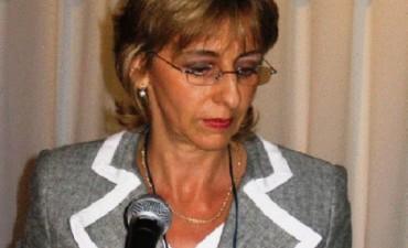 La Corte Suprema falló en contra de los nombramientos de Alejandra Gils Carbó