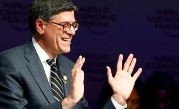 Estados Unidos urgió a la Argentina a implementar rápidamente los acuerdos con los holdouts