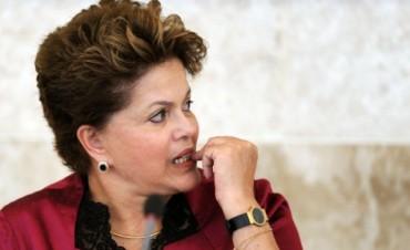 Brasil: una comisión parlamentaria aprobó el juicio político contra Dilma Rousseff