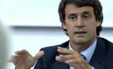 Argentina tomó deuda por u$s16.500 M con tasa del 7,2%