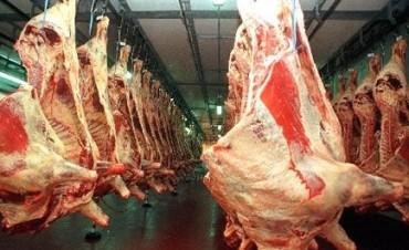 Frigoríficos proyectan un boom exportador de carne argentina