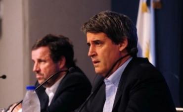 Holdouts: el Gobierno pagó y salió del default tras 14 años