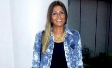 Murió Elina Bernasconi, la joven catamarqueña que estaba internada en Qatar