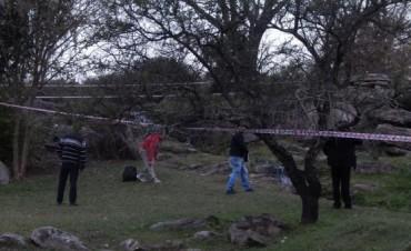 Alta Gracia: hallan muerta a una chica en un parque e investigan qué pasó