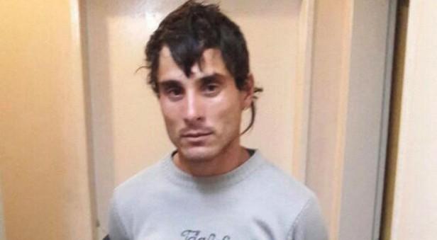 Dos días después del crimen de Micaela, el sospechoso fue denunciado por intentar abusar a una adolescente