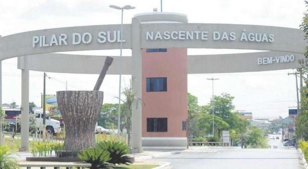 Comando copó una ciudad de Brasil y asaltó tres bancos