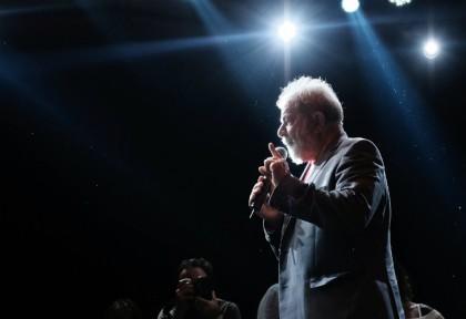 La Justicia brasileña define hoy el futuro de Lula da Silva