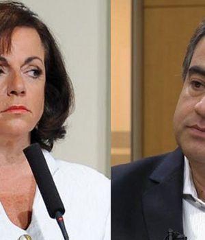 Bicameral del ARA San Juan: Piden citar a ex ministros de Defensa
