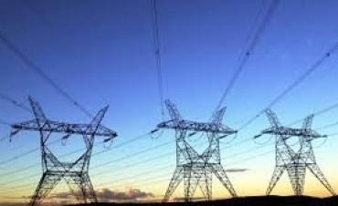El FMI recomendó al Gobierno recortar los subsidios al sector energético