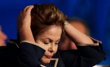 La recesión de Brasil duele en Córdoba